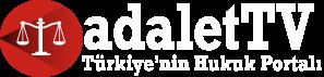 adalettv-logo