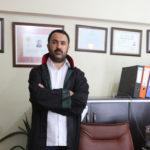 gokhan_celenk_profil_foto
