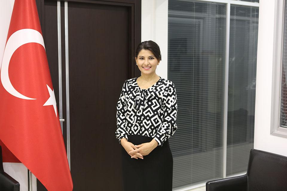 channelpic av gülşen baltalı erdoğan